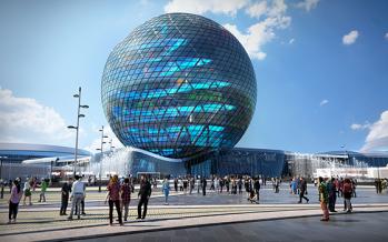 БАҚ – ІІМ қауіпсіздік үшін халықты Астанадан қумақ па?