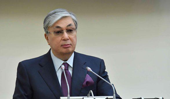 Қ-Ж. Тоқаев: Білім саласындағы реформаларды тоқтата тұру қажет…
