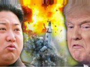 Ким Чен Ын Трамптың БҰҰ-дағы сөзін соғыс жариялау деп ұқты