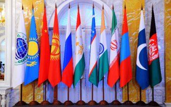 Астанада Ислам ынтымақтастық ұйымының саммиті Құран аяттарымен ашылды