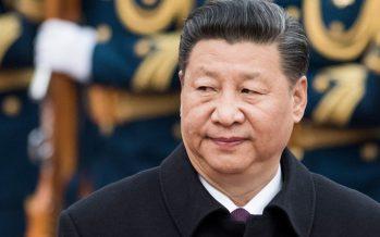 Қытай Коммунистік партиясының XIX съезінен не күтуге болады?
