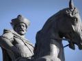 ӘРУАҚҚА ТИІСКЕН АТАМБАЕВТЫ ЖАҚТАҒАНДАР  КЕНЕСАРЫНЫ ЕКІНШІ РЕТ ӨЛТІРДІ…