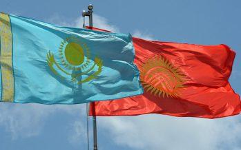 Қырғызстан Қазақстан берген $100 миллионнан бас тартты