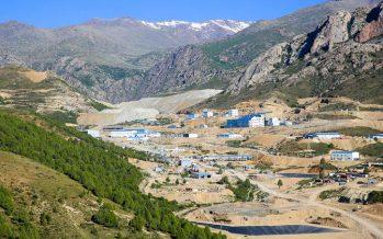 Қырғызстан қазақтар игеріп жатқан Бішкек Бозымчак кенішінің жұмысын 3 айға тоқтатты
