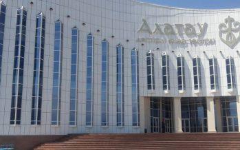 Алматыда Әсет Найманбайұлының 150 жылдығына музыкалық қойылым өтеді