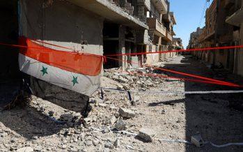 Сириядан шығарылған қазақстандықтар таяу күндері елге жеткізіледі