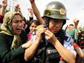 Министр Қытайдағы қазақтарға қатысты шындықты айтты
