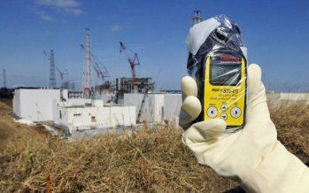 БАҚ: Қазақстан маңында «Екінші Чернобыль» оқиғасы болып жатыр (видео)