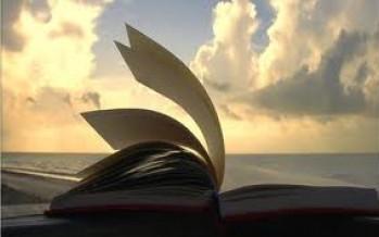 Сейіт поэзиясының бұлқынысы («Суат» жинағынан туған ой немесе ақынның 70 жасқа толуына орай…)