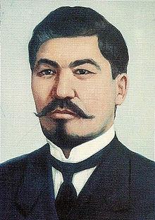 220px-Әлихан_Бөкейхан_портреті