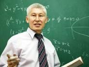 Қазақстандық математик өз теңдеуін шешкен оқушыға $1000 бермекші