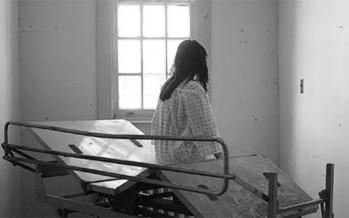 ШҚО – психикалық ауытқушылығы бар жандар саны ең көп облыс