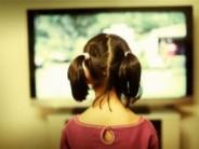 Шерубай ҚҰРМАНБАЙҰЛЫ: Телеарналар ұлт мүддесі үшін қызмет етуі керек