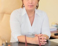 """""""2014 жылдың 9 айында -27201 азаматтық хал актілері тіркелген"""""""
