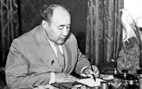 Семейдегі ядролық сынақтар туралы алғашқы болып Мұхтар Әуезов айтқан