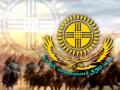 Назарбаев: Қазақ хандығының 550 жылдығы – бүкілхалықтық мереке