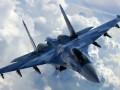 Түркия Ресейдің әскери ұшағын атып түсірді
