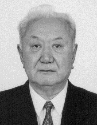 KAbdolov_Zeynolla