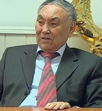 Қалиев 1