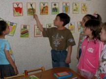 Казахский язык нужен не только казахам