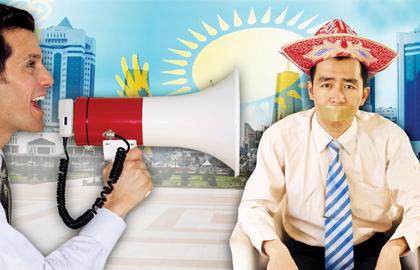 Kazak-tili