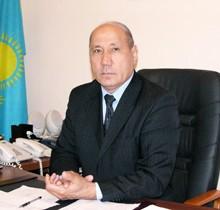 Кенжехан-Толебаев