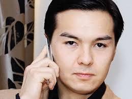 Ермек Аманшаев пен Нұрәлі Әлиев Астана әкімінің орынбасарлары болып тағайындалды