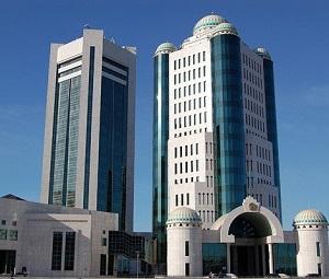 Parliament_Astana