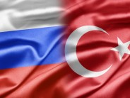 Ресей Түркияға қарсы экономикалық санкциялар салды