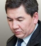 SARINJIPOV