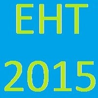 UBT 2015 ...
