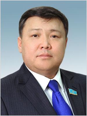 Ұласбек-СӘДІБЕКОВ