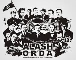 alash arystary 2