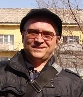 boris-anikin-1