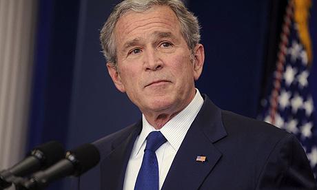 bush0202