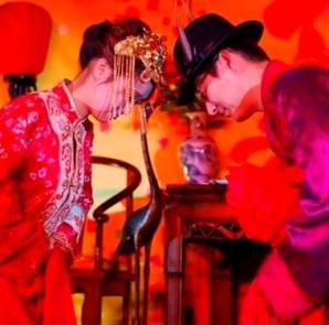 casamiento-chino