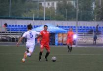 futbol_vko1