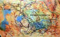 Н.Назарбаев: Келер жылы қазақ мемлекеттілігінің 550 жылдығын атап өтеміз