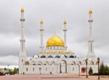Астанада құрбан шалатын орындар белгілі болды