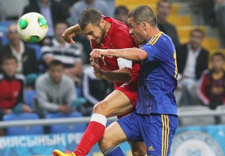 kazakhstan_futbol_farerskie_ostrova