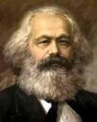 ТҰРЫП ЖАТҚАН МЕМЛЕКЕТІНІҢ ТІЛІН НАҚҰРЫС немесе БАСҚЫНШЫЛАР БІЛМЕЙДІ! Карл Маркс
