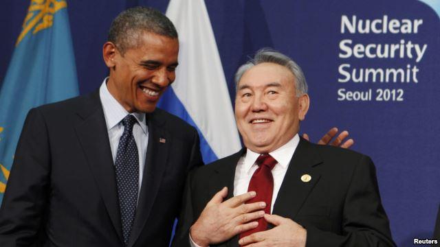obama_i_nazarbaev