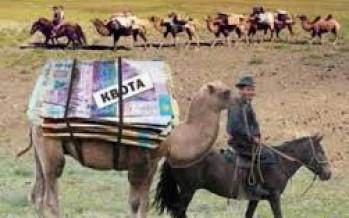 «Ақ жол»: Оралмандар көші жолға қойылуы керек!