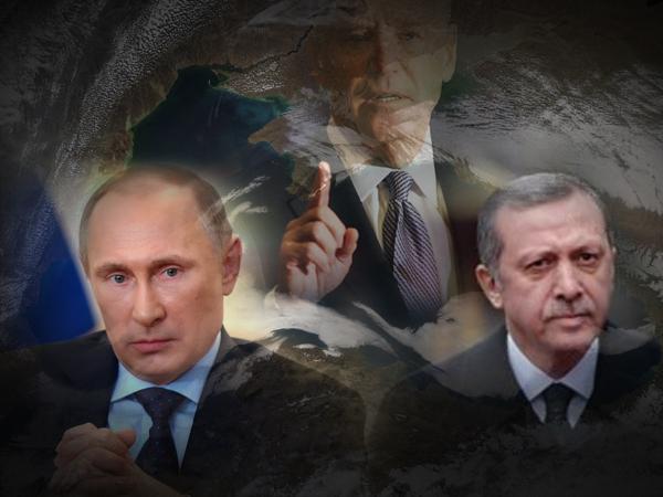 putin_erdogan_dumat_reg-1-big