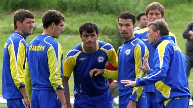 sbornaya_futbol