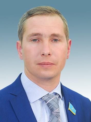 шиповских