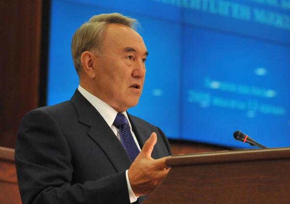 yekonomika-kazaxstana-v-roste